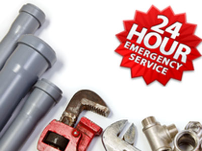 24-hour-emergency-home-services