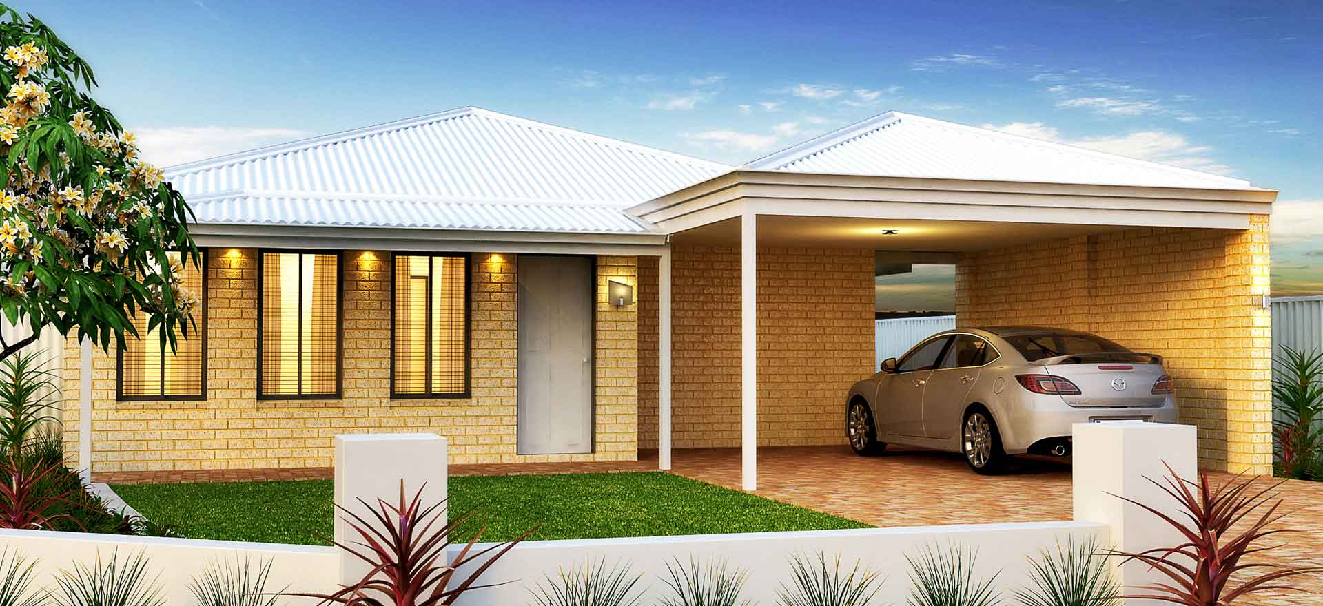 Building inspections in brompton building and pest for New home building inspections