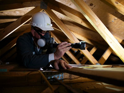 Best Pre Purchase Building Inspection Adelaide