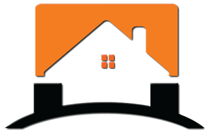 Best Termite Inspections Adelaide